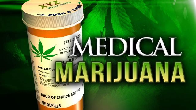 medical marijuana_1493981722515.jpg