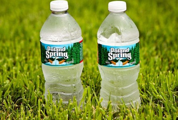 poland spring water bottle_1503094871897.jpg