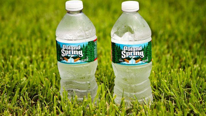 poland spring water bottle_1503094871897.jpg