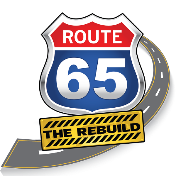 route-65-logotopspace-1400x1533_1501066121735.png