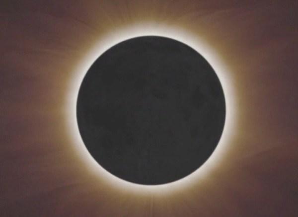 sun_1503301401945.jpg
