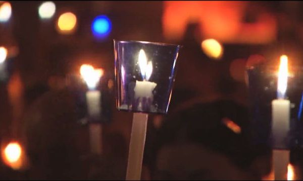 vigil for Gary Michael_1502356958288.jpg
