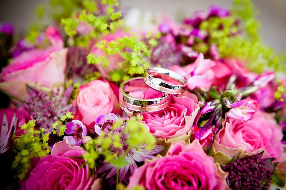 wedding_1503923215933.jpg