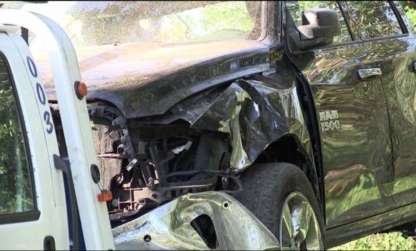 10 year old driver crash_1506593162415.jpg