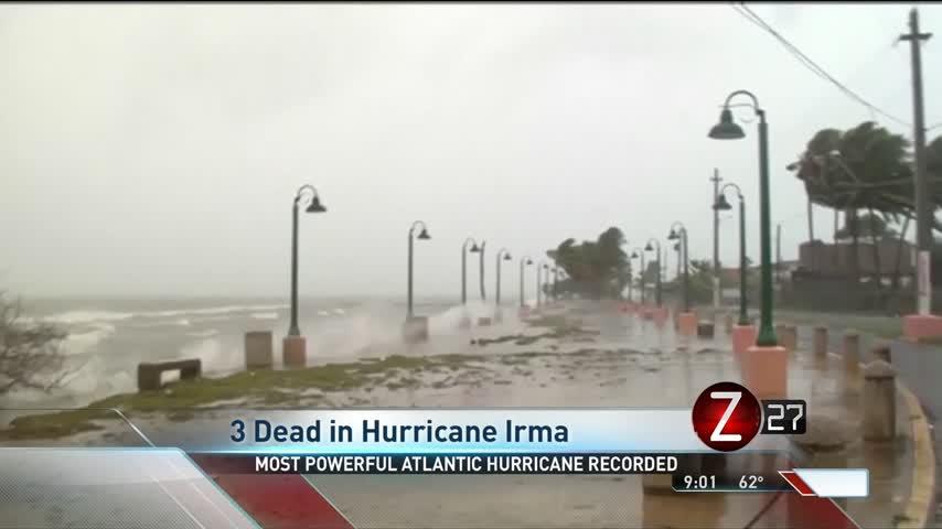 3 Dead in Hurricane Irma_35478107
