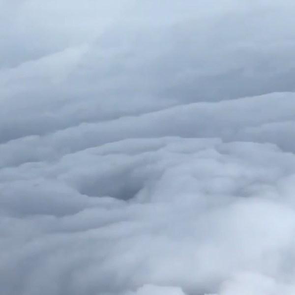 Air Force Irma above_1504924748464-159532.jpg78152699