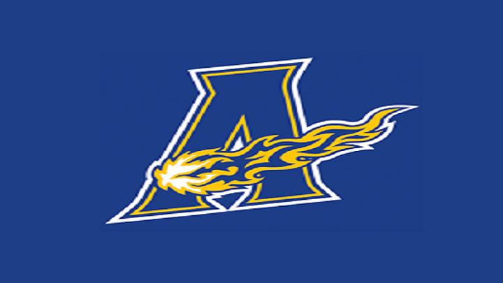 Alton School Logo_1506549001034.png