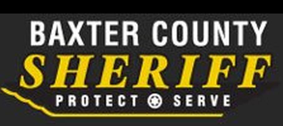 Baxter county sheriff_1504897254938.jpg