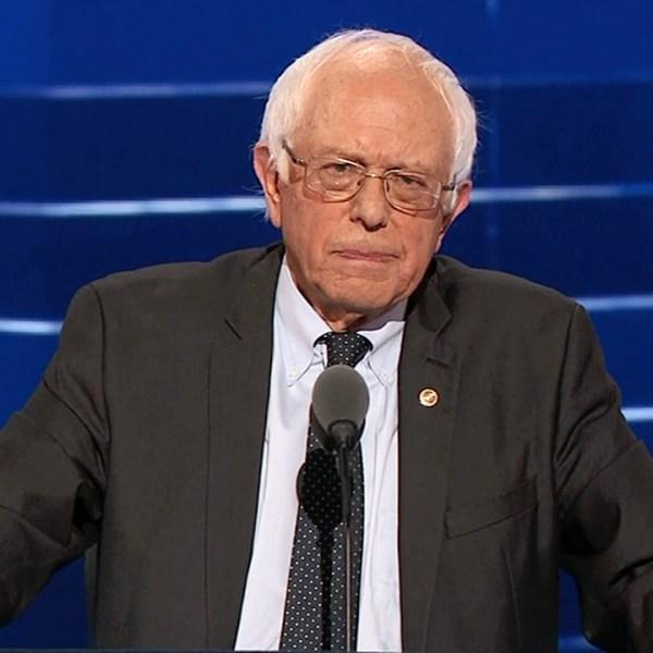 Bernie Sanders DNC speech-159532.jpg84621696