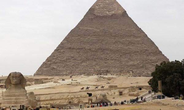 Egypt Sphinx Pryamid_3257026686970630-159532