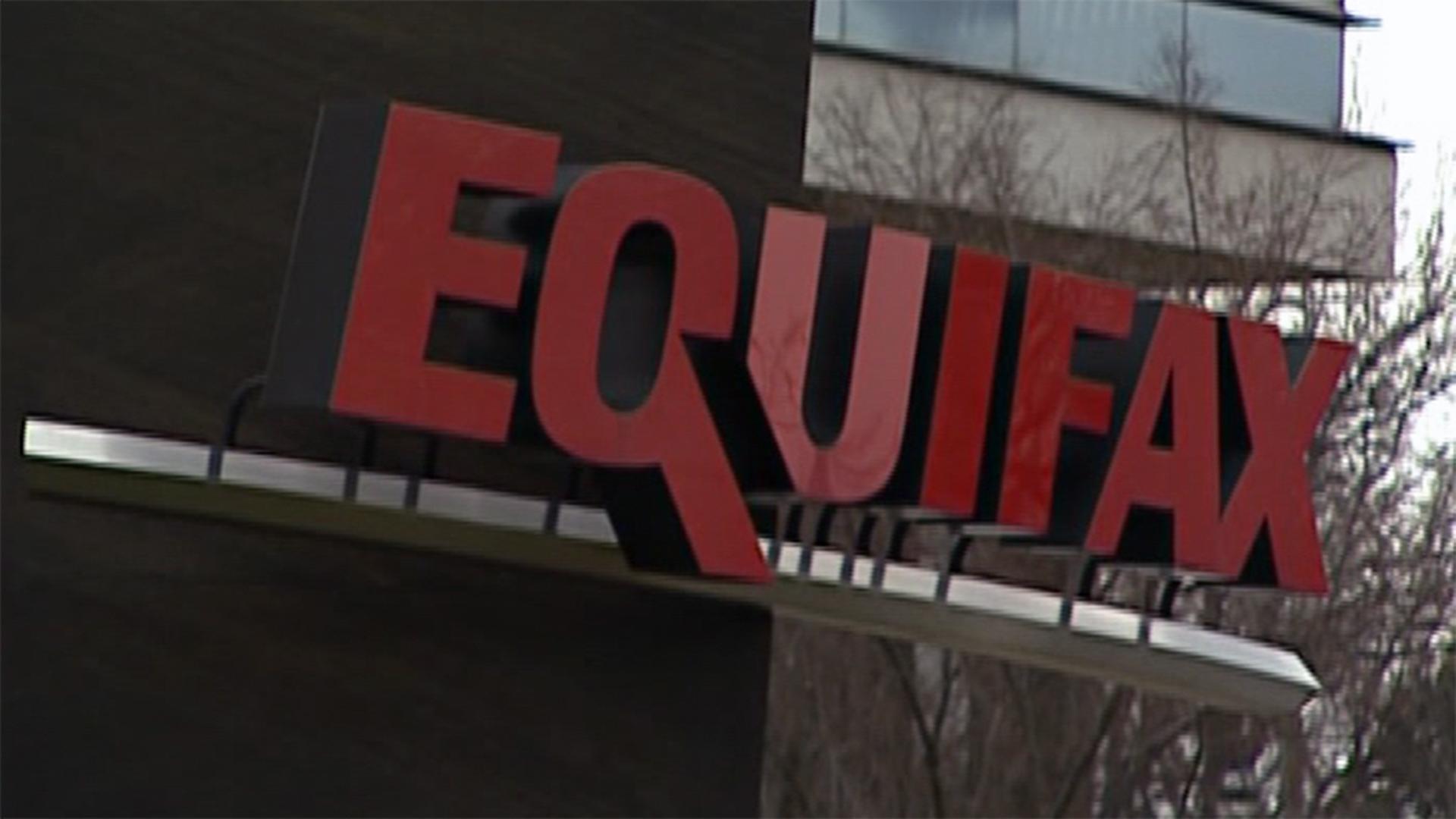 Equifax sign from CNN video-159532.jpg62202436