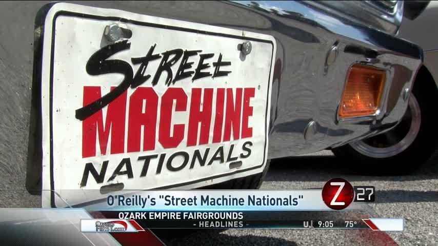 Fall Street Machine Nationals Benefits Nonprofit_29477017