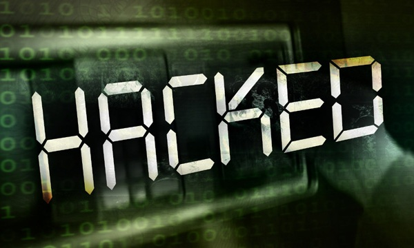 Hacked%20graphic_1463601401785_95403_ver1_20161218152936-159532