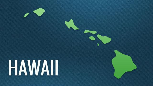 online dating på Hawaii dating helger