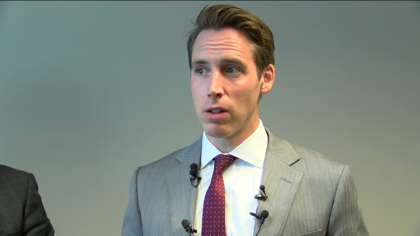 Hawley Files New Lawsuit Against Backpage on Sex Trafficking_05757915
