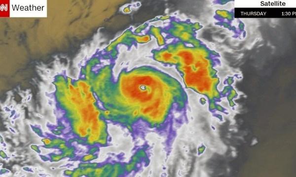 Hurricane Irma_1504223795296-159532.jpg32049654