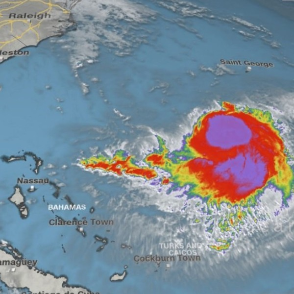Hurricane Jose 9.12.17_1505238792856-159532.jpg65388754