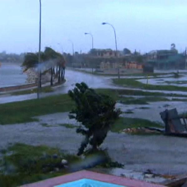 Irma Cuba damage_1505142532427-159532.JPG92353180