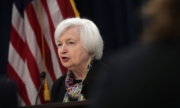 Janet Yellen after Fed meeting_3854738644228745-159532