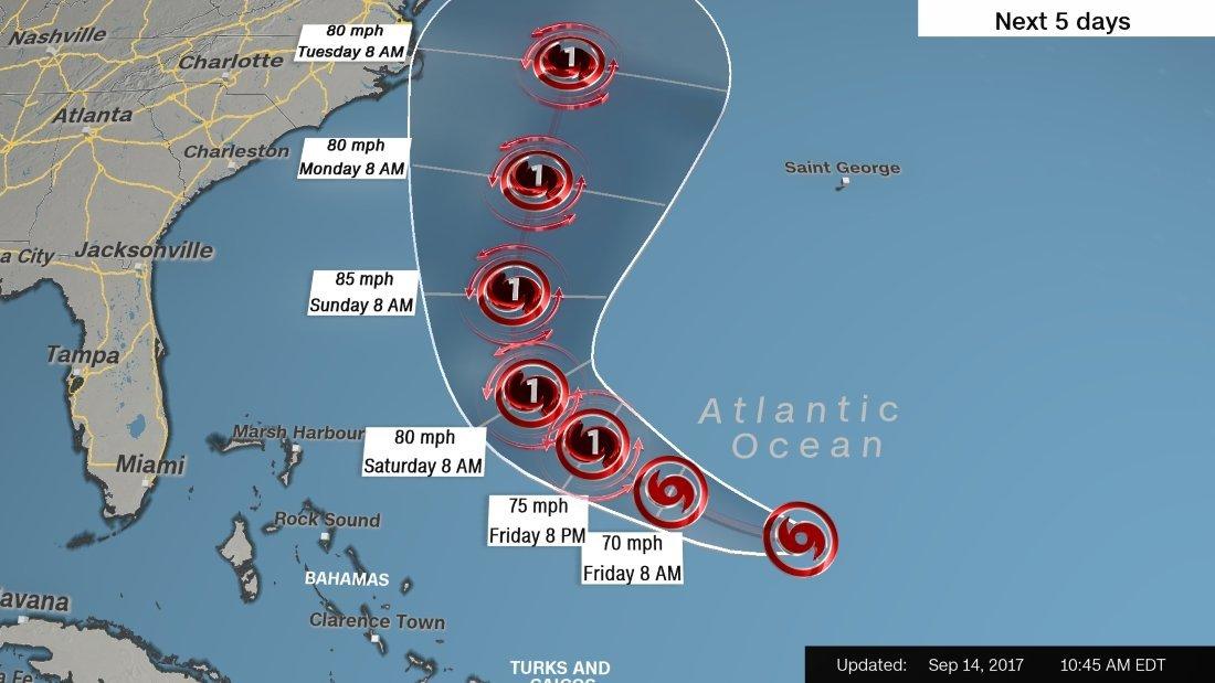 Jose, hurricane, tropical storm-159532.JPG34822445