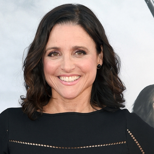 Julia Louis-Dreyfus Veep event-159532.jpg04718590