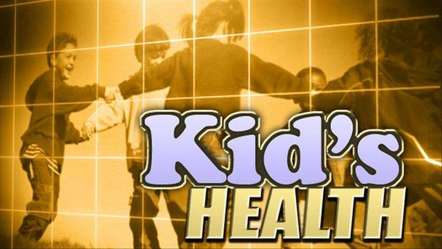 Kids Health_1505824595638.jpg