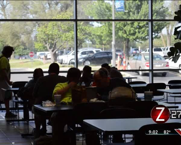 Local Campuses Offer Mental Health Services_54351644