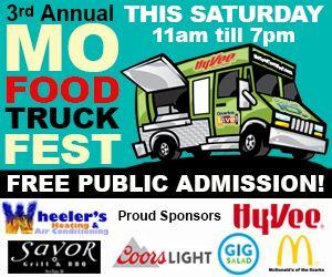 MO Food Truck graphic_1505302513244.jpg