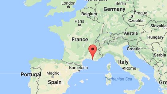 Marseille, France map_1505658643596-159532.jpg62747342