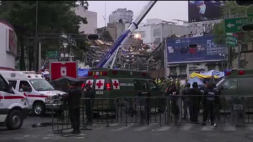 Mexico Earthquake Local Update_67961203