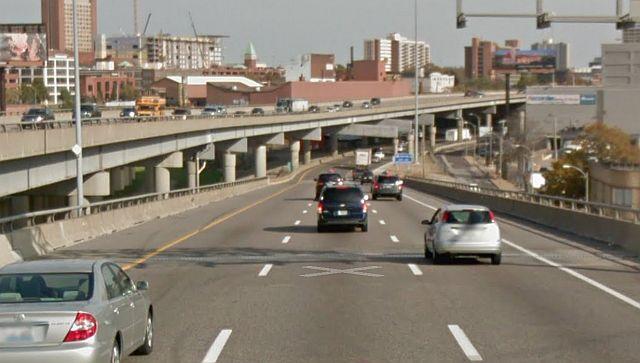 Missouri highway I-64_1504631032027.jpg