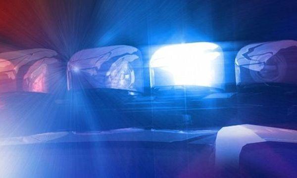 Police Lights 1 - background for mugs_1504638433346_25949175_ver1.0_640_360_1506293218857.jpg
