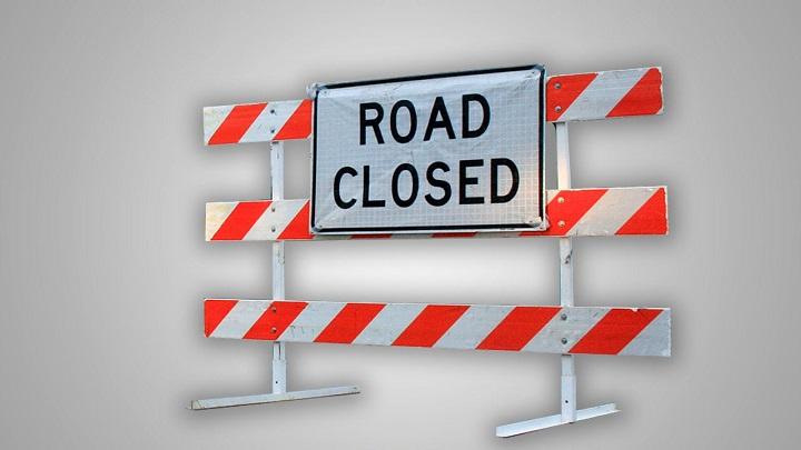 Road Closed Sign_1506558628345.jpg