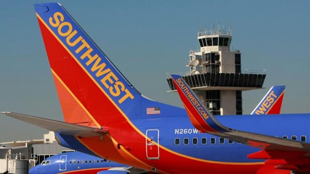 Southwest Airlines_1469045319099-159532.jpg47675290