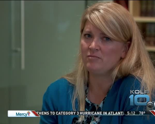 Video Shows Nurse Arrested For Refusing to Take Blood Sample_55486525