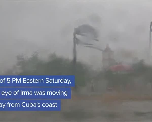 WEB EXTRA Irma Latest_10379694