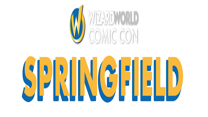 Wizard World Springfield_1506539369864.png