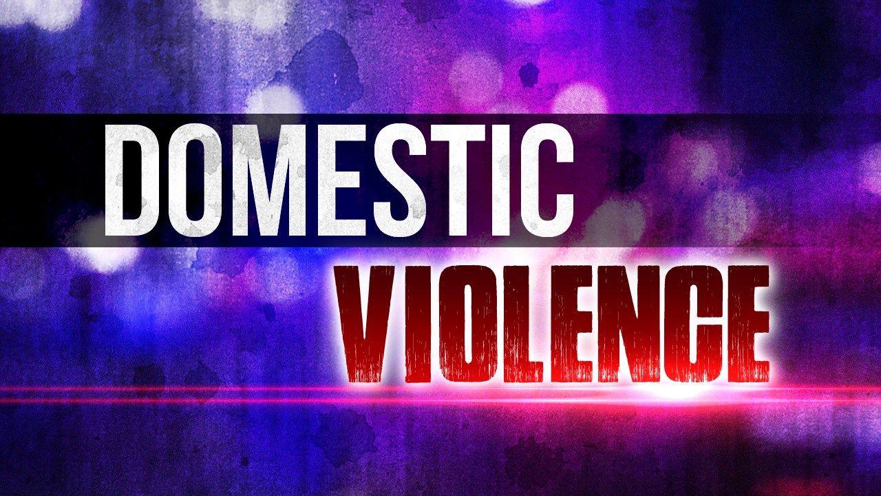 domestic violence_1506691146678.jpg