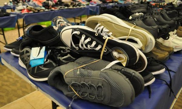 donated shoes_1504877323369.jpg