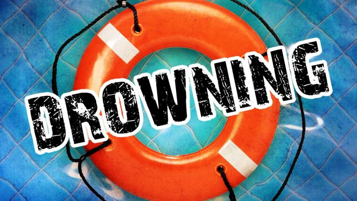 drowning 2_1496006551073.jpg