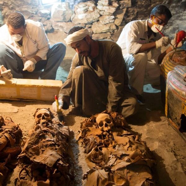 egyptian_tomb_1506215509513-159532.jpg69437849