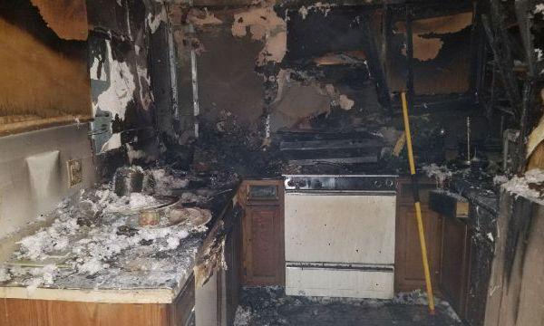 fire kitchen_1505760379969.jpg