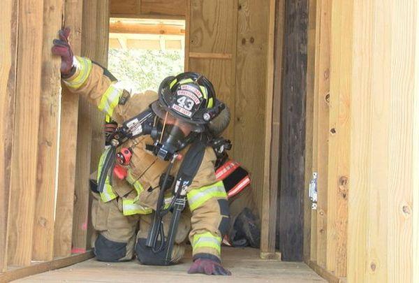 firefighter_1504478208379.jpg
