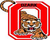 ozark high school_1504908167263.jpg