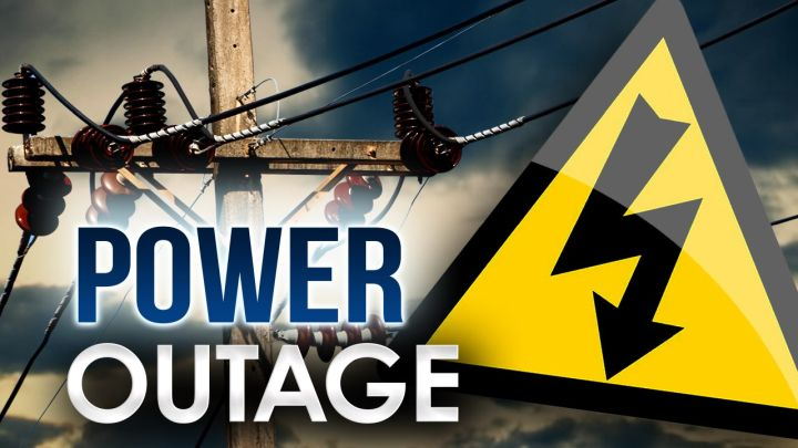 power outage_1499627744850.jpg