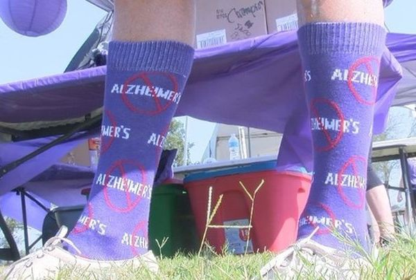sock it to alzheimers_1505615467746.jpg
