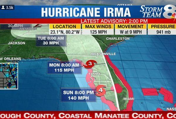 wfla hurricane irma_1504987814419.jpg