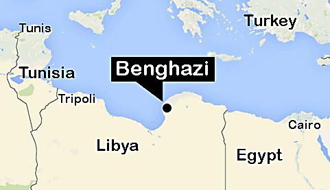 Benghazi locator53525153-159532