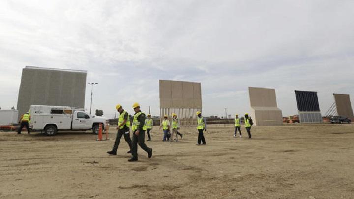 Border Wall Prototype_1509055810295.jpg
