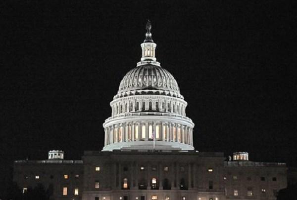 Capitol_1508465768681.jpg
